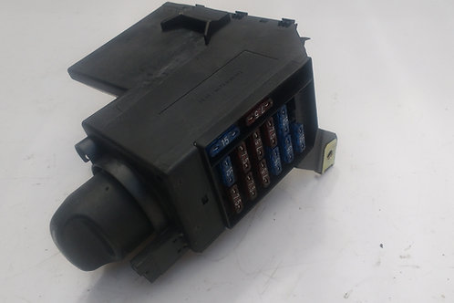 MERCEDES W210 HEADLIGHT SWITCH 2105450504