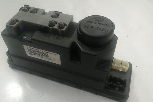 MERCEDES W210 CENTRAL LOCKING VACUUM PUMP 2108002848