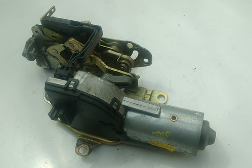 MERCEDES W210 TAILGATE SELF-CLOSE MECHANISM 2107400536