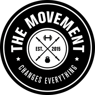 The Movement Logo_FINAL (1).png