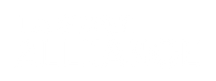 logo_transparent_white.png