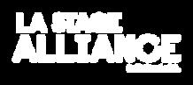 logo_transparent_tagline_white.png