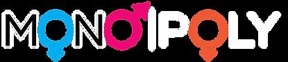 MonoPoly_Logo_website.png