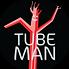TubemanLogo_circle.png