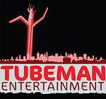 TubemanEnt_Logo-noTag.jpg