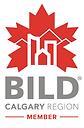 BILD Color Logo.png