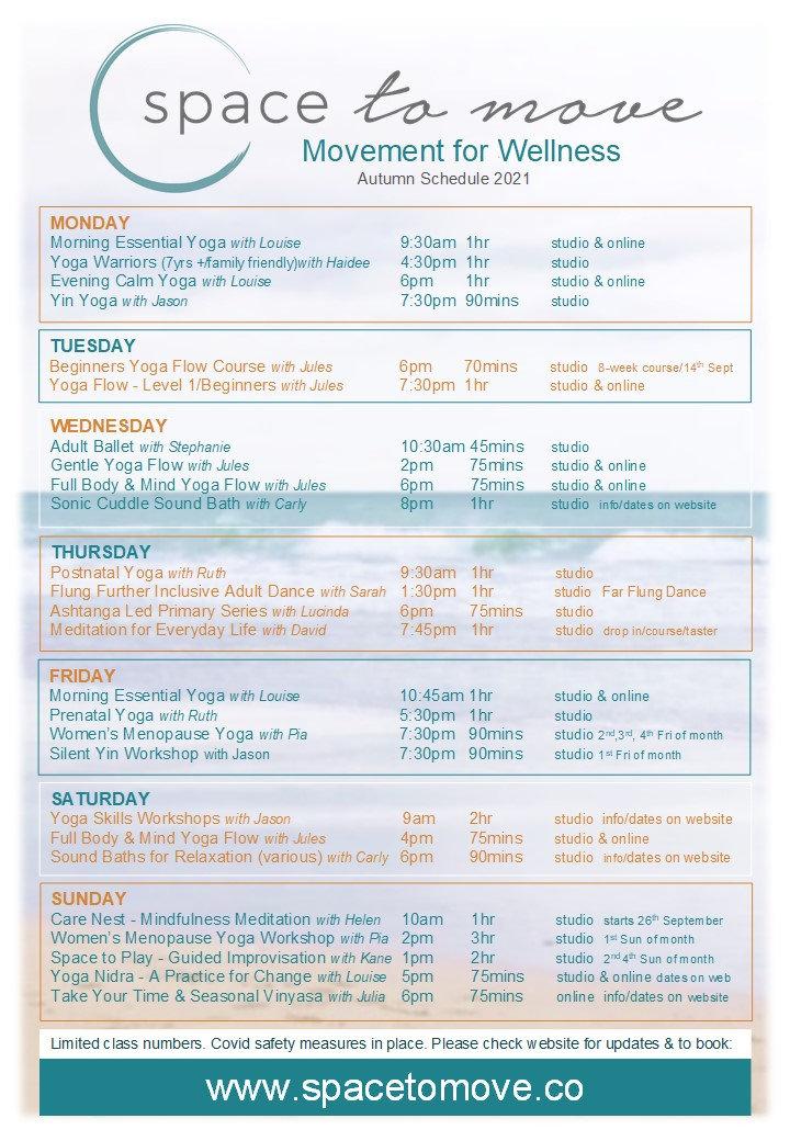Autumn 2021 timetable updated.jpg