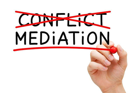 mediation a.jpg