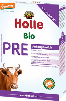 holle-cow-stage-pre__90273.1610505892.we