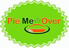 Pie Me Over logo
