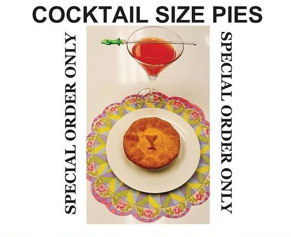 cockail size pies.jpg