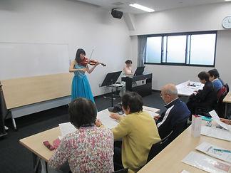 はなみずき学級オープニングコンサート(貫井北分館) (5).JPG