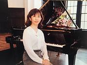 小金井 リトミック はじめて ピアノ初心者