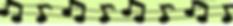 スクリーンショット 2019-03-11 14.09.16.png
