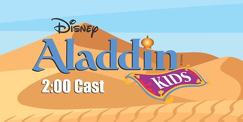 Aladdin 2-00.png