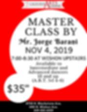 Master Class (2).jpg
