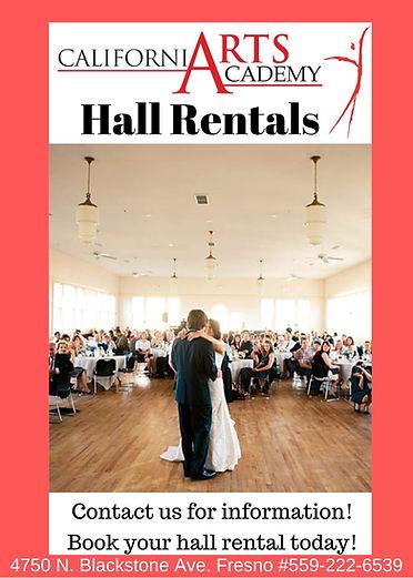Rental_Birthdays Flyer.jpg