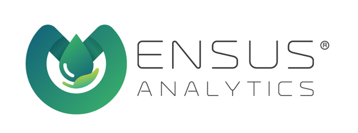 ENSUS Analytics