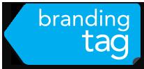 BrandingTag Logo