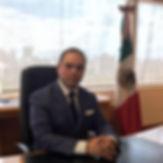 Marcos Daniel Perez Garcia