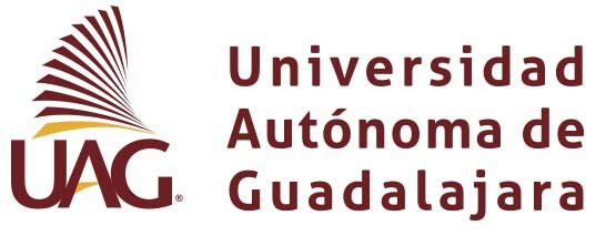 Universidad Autonoma de Guadalajara.
