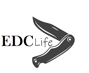edclifeknife.png