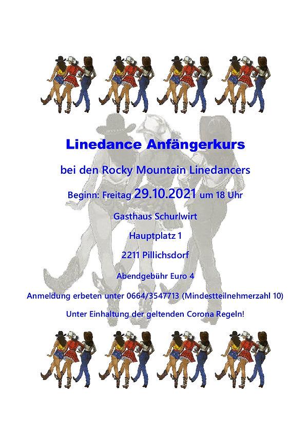 Linedance Anfaengerkurs-Herbst2021[4887].jpg