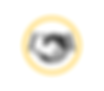 patrocinios-icono-01.png