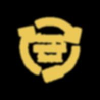 terrasocialfood_logo-yellow_transpa-wh-1
