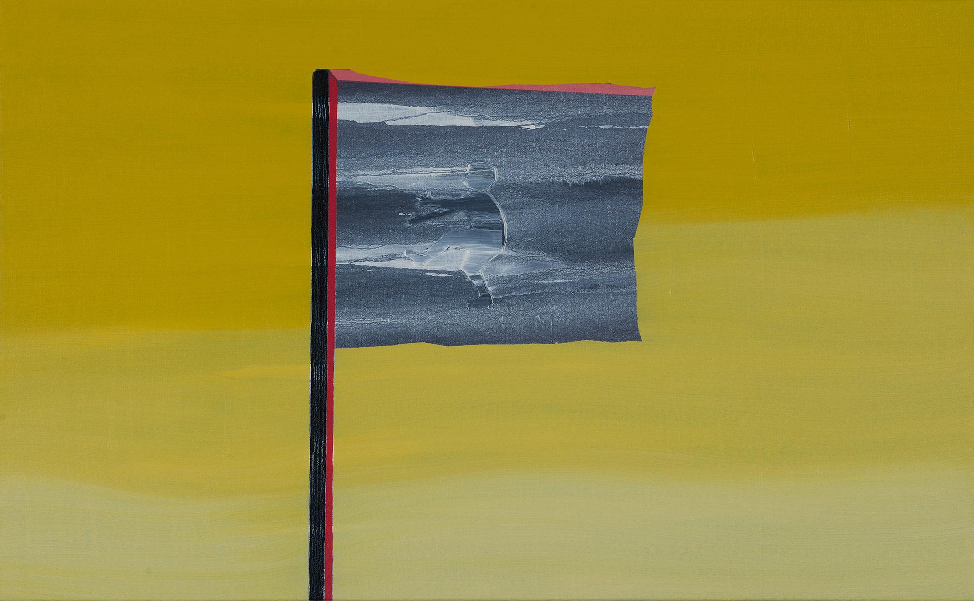 Flag | 2017