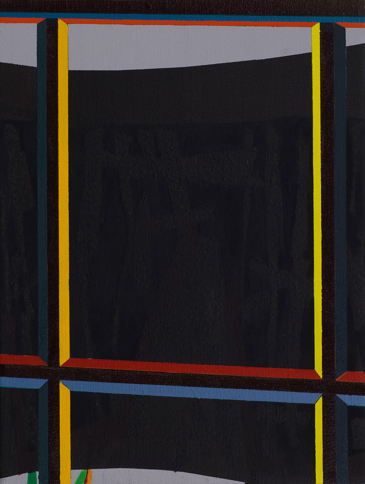 Small window   2012