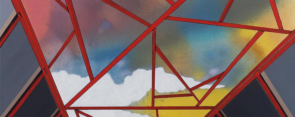 Cloud  68x81 cm 2018.jpg