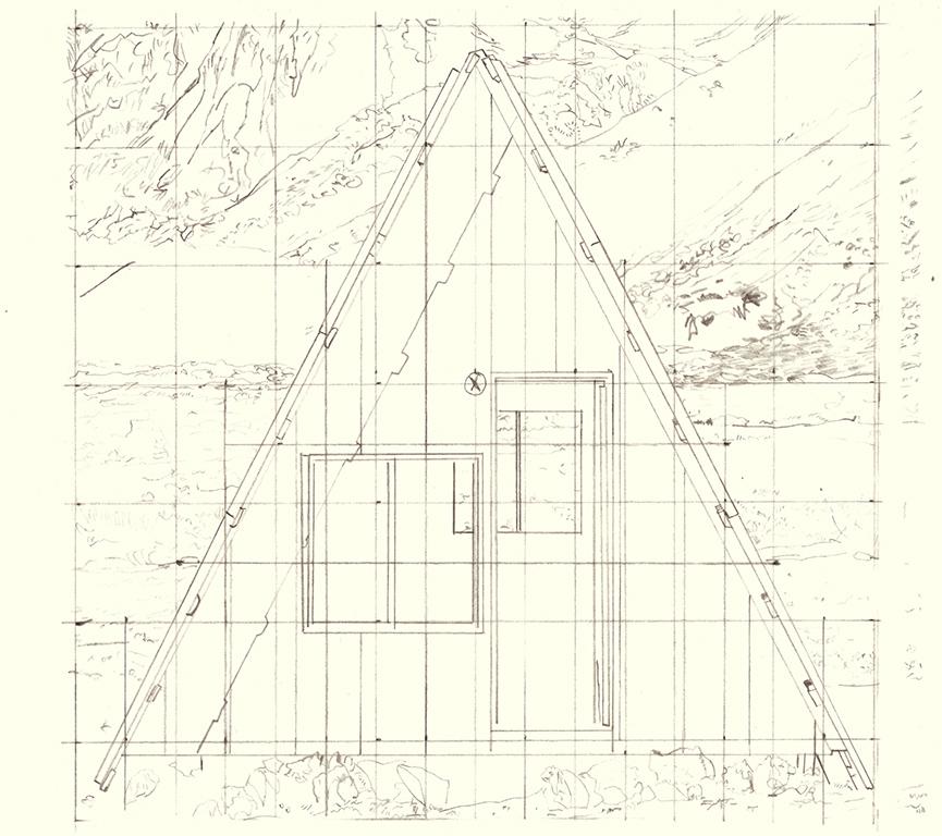Triangle | 2011