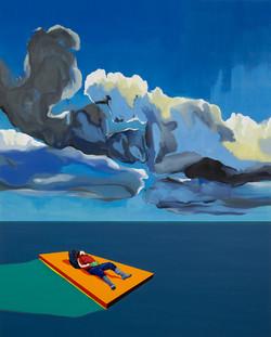 Raft | 2014