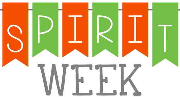 spiritweek 2.jpg