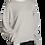 Thumbnail: AMORPH - HEY Boy - 100 % cashmere