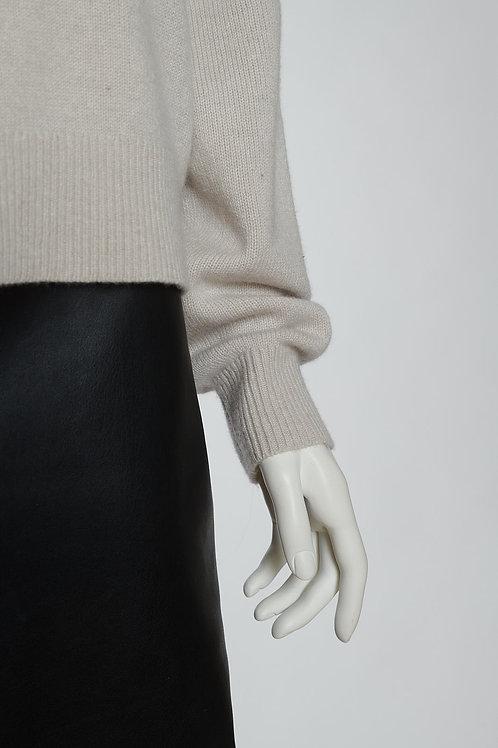 AMORPH - HEY Boy - 100 % cashmere