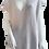 Thumbnail: AMORPH - HEYpullunder long 100 % cashmere