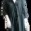Thumbnail: AMORPH - Dress Mia - Wolle dünn