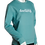 Thumbnail: AMORPH - Sweater find your darling Jersey