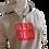 Thumbnail: AMORPH - Hoodie BLA BLA Jersey