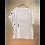 Thumbnail: AMORPH - T Shirt - NO SWEAT NO CANDY Jersey