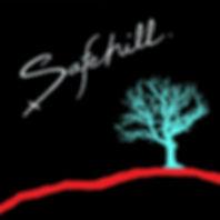 Safehill Logo High Res Copyright.jpg