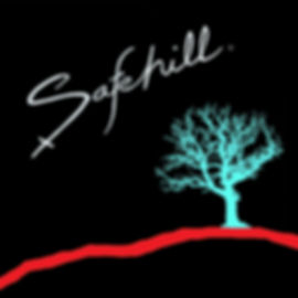 Safehill Logo High Res Copyright.jpg