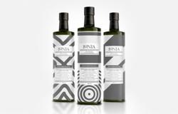 IONIA /GRECIA
