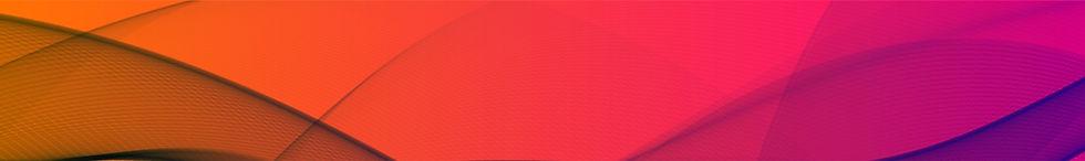 Banner%202021%202_edited.jpg