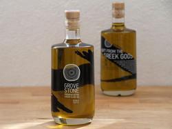 GROVE STONE /GRECIA