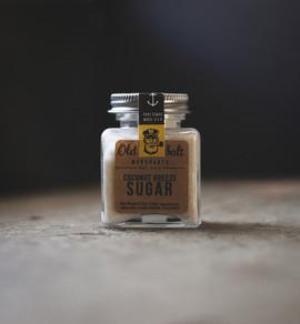Old Salt (Estados Unidos)