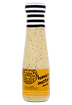Pizza-Express-Honey-and-Mustard-Dressing