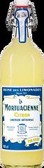 mortuacienne-citron-1l.png